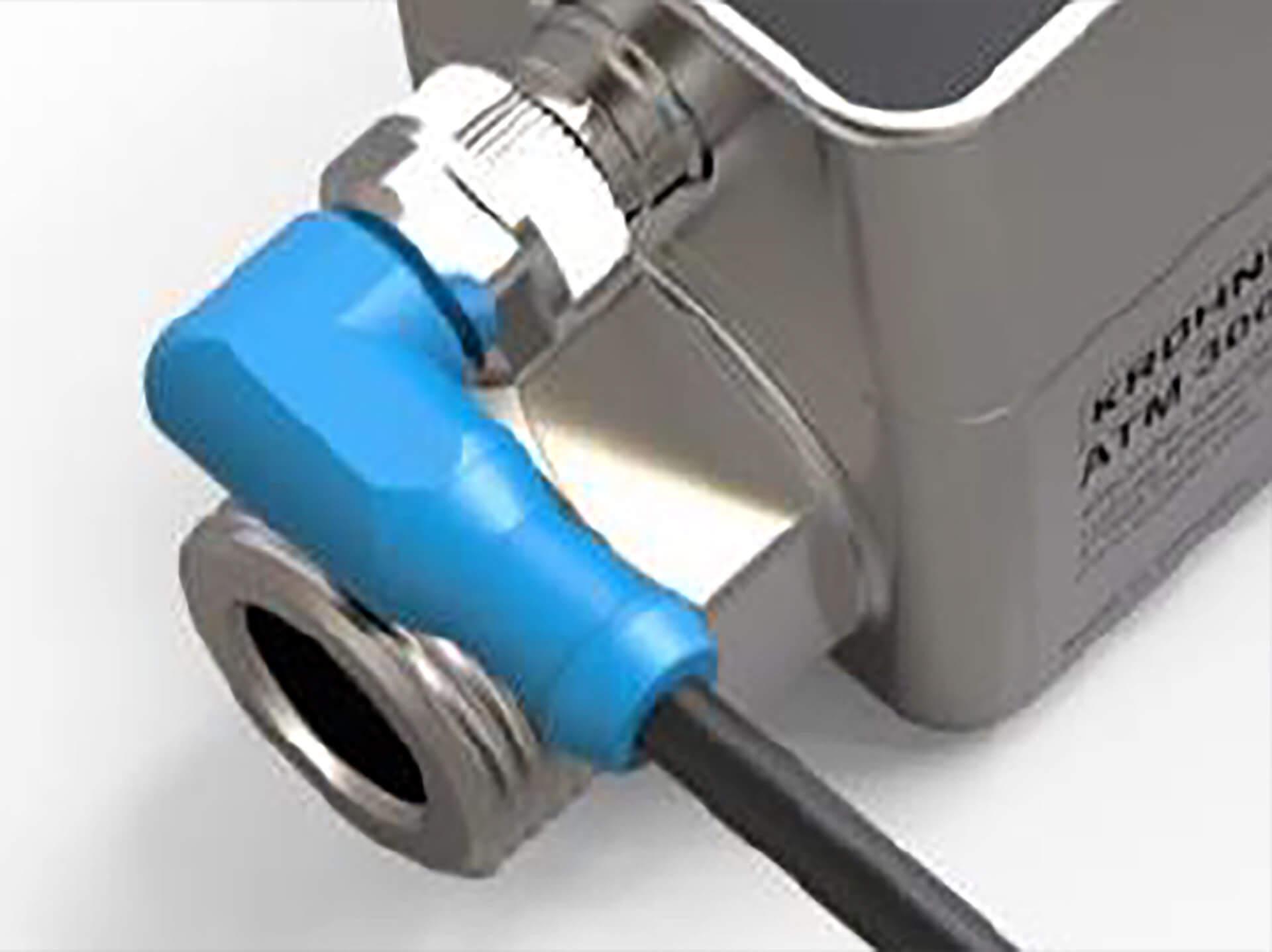 IO-Link plug-and-play