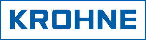 KROHNE Group