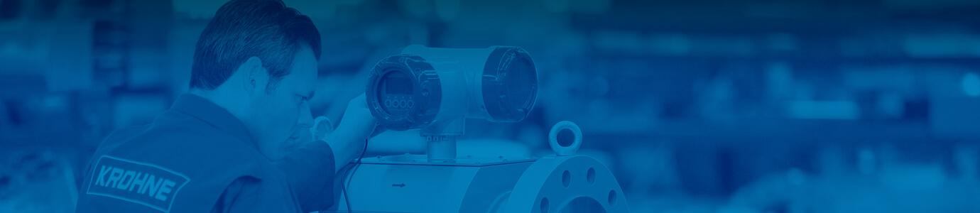 Instrumentation Pipeline Management Solutions