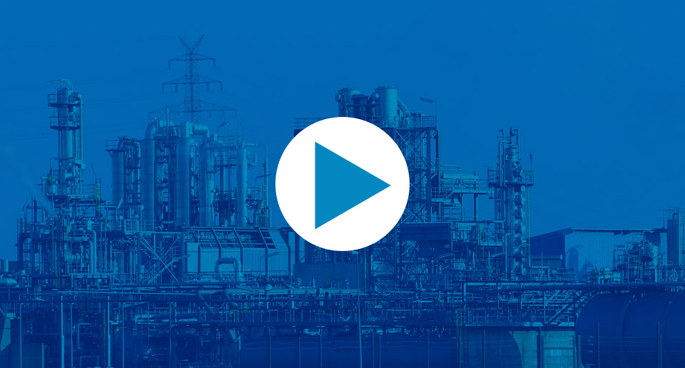 Video: Explore solutions Pipeline Management Solutions