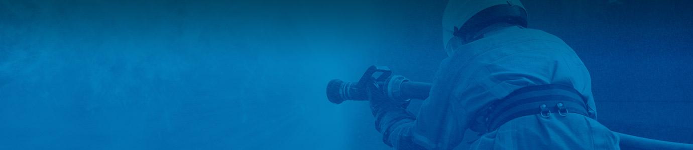Line Break Detection Pipeline Management Solutions