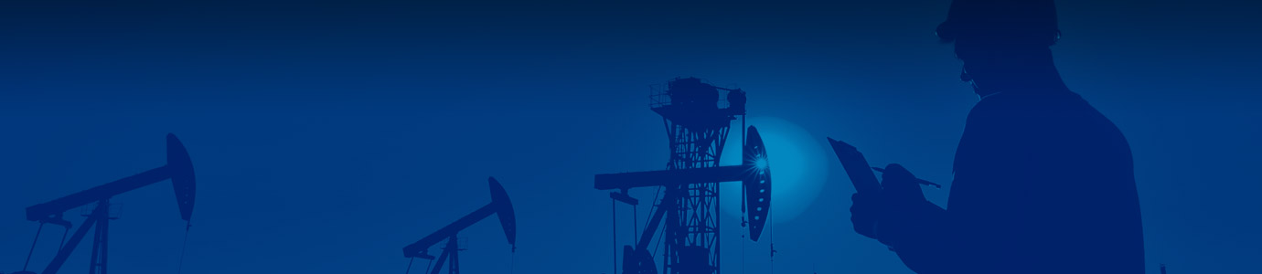 Stress Monitoring Pipeline Management Solutions