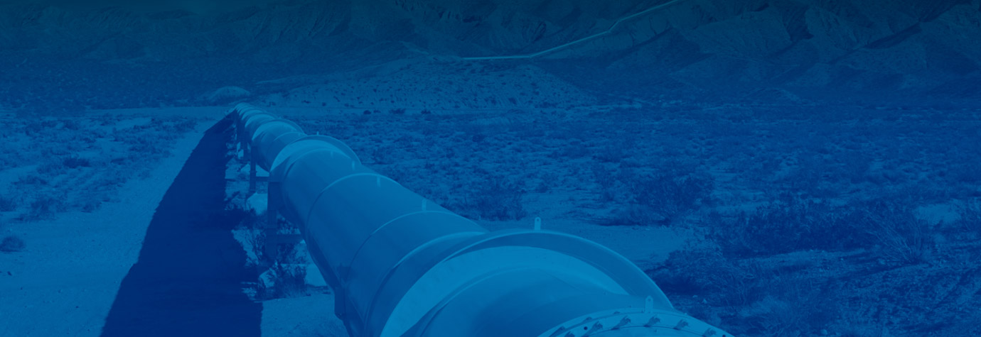 Pipeline Management Solutions